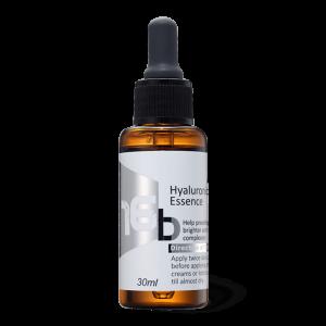 16bLY玻尿酸菁華液超級保濕